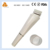 Rotary Electric Waterproof ultrasonic facial brush for cleansing