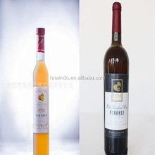 golden kiwi fruit healthy benefit wine and soomthie for uk