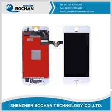 100% Warranty For Iphone 7 plus Lcd Digitizer Assembly,For iphone 7 plus full lcd assembly,For Iphone 7 plus Lcd