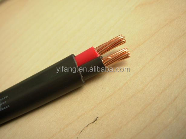 185mm stranded copper electoric wire