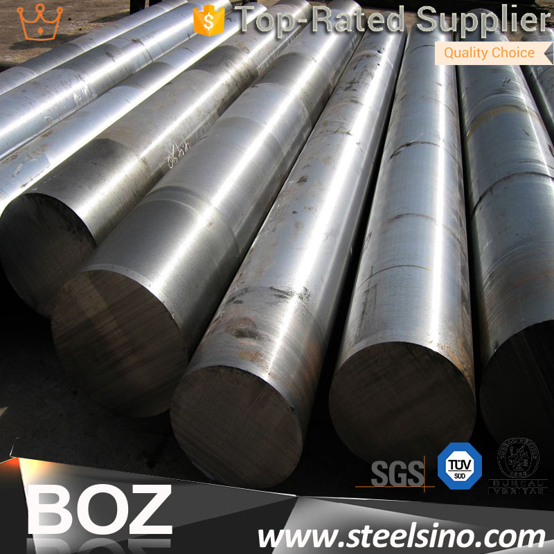Round Steel Bar Low Alloy for Sale steel bar 4 inches 1045