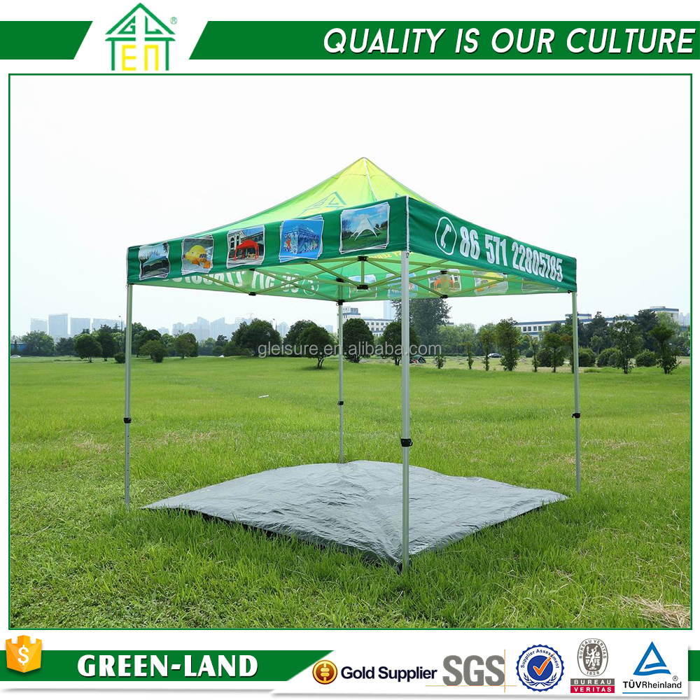 Cheapest 4X4 Gazebo Indian Cheap Canopy Tent