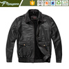 /product-detail/genuine-leather-black-air-force-american-style-ma-1-flight-jacket-1703892817.html