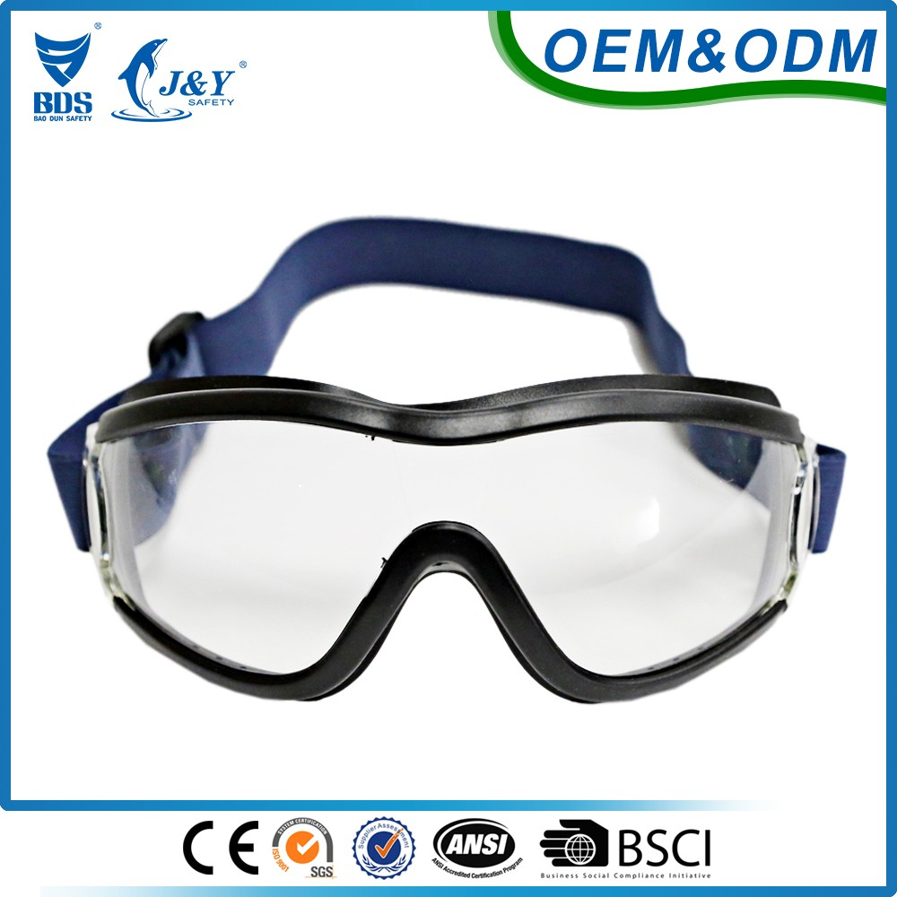New Product Hot sale Safety Glasses Tear Free Anti-Fog Onion Goggles Manufacturer in Guangdong