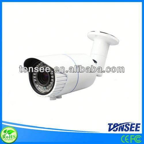 high quality 700tvl cctv camera company supply mobile phones in taiwan