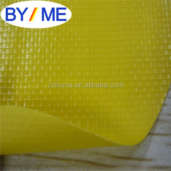 PVC striped tarpaulin , pvc coated polyester tarpaulin, pvc coated canvas tarpaulin