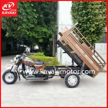 Three Wheeler China Sidecar For Sale