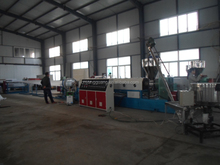 plastic extruder epe foaming sheet extrusion machine