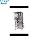 330-1000ml  Drinking pure/mineral Water sachet Filling Equipment/Production Line