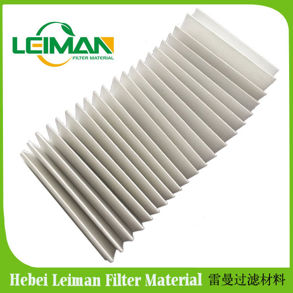 Air Filter For Toyota / fabrics toyota air filtration filter/Corolla/Avensis OEM 17801-22020/for HONDA Auto Spare Parts