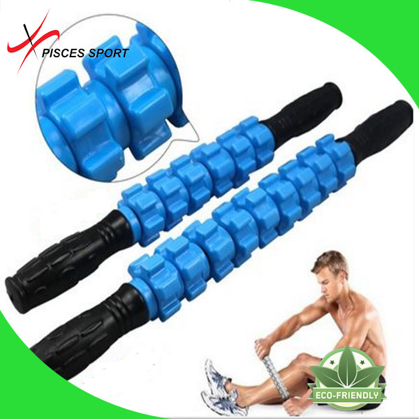 New design muscle roller stick with great price