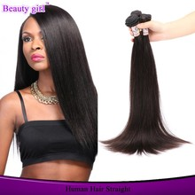 unprocessed wholesale virgin 8a malaysian hair 100% virgin malaysian straight hair