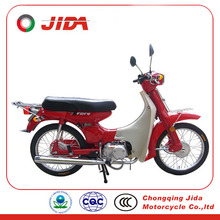2013 Drect Factory cheap mopeds motorcycle JD80-1