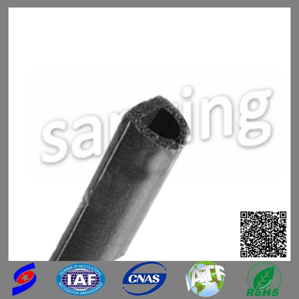 building industry curtain wall gaskets for door window