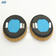 Protein Leather Earpad Replacement Ear Pads Cushion For BOSE QC25 QC2 QC15 AE2 Headphones
