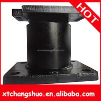 engine mounting 1629553 adjustable engine stand