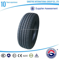 G STONE brand China New 205/70r14 Cheap Car Tires