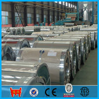 low price ral color galvanized steel