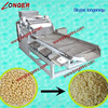 High quality peanut chopper machine|New chopping peanut