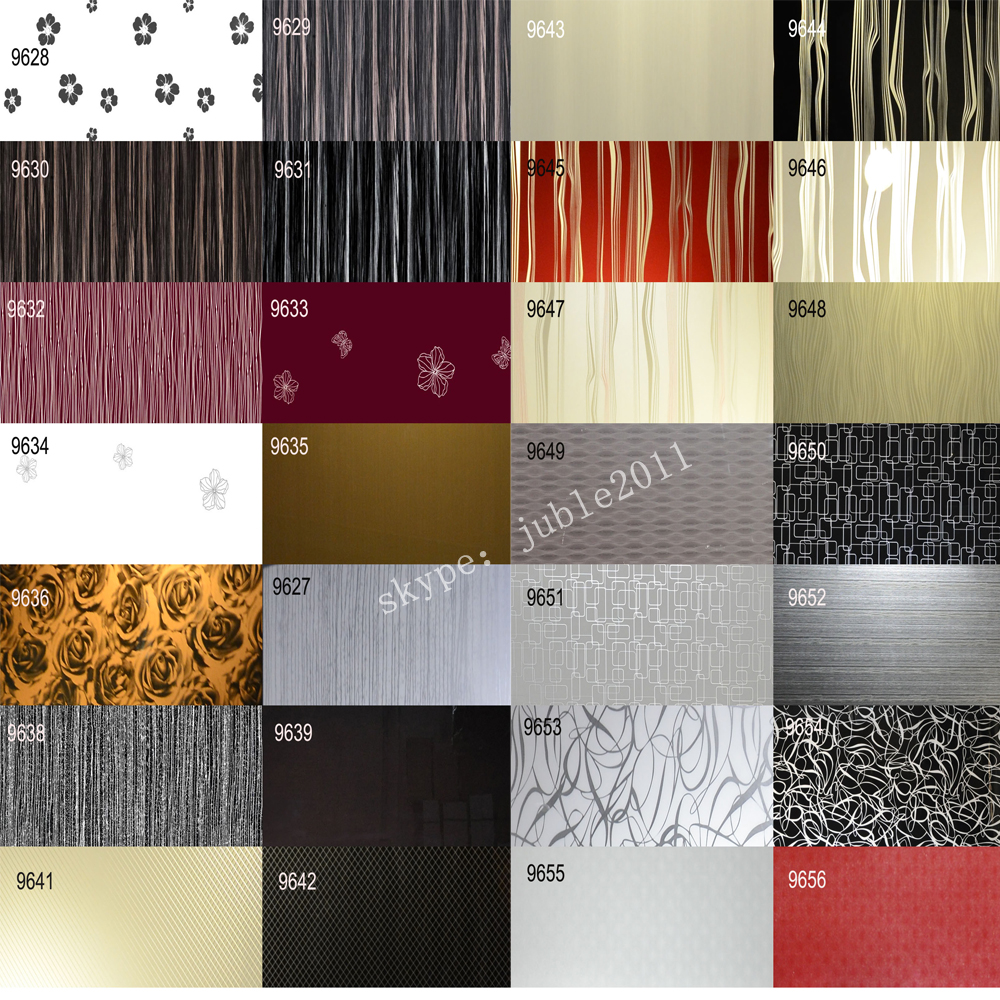 Wall Decor Acrylic Sheet : Decorative laminated acrylic sheet view furniture