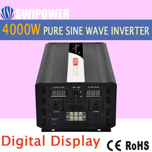 Plastic inverter ls made in China