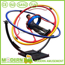 amusement ride manufacturers amusement park rides for rent human gyroscope for sale