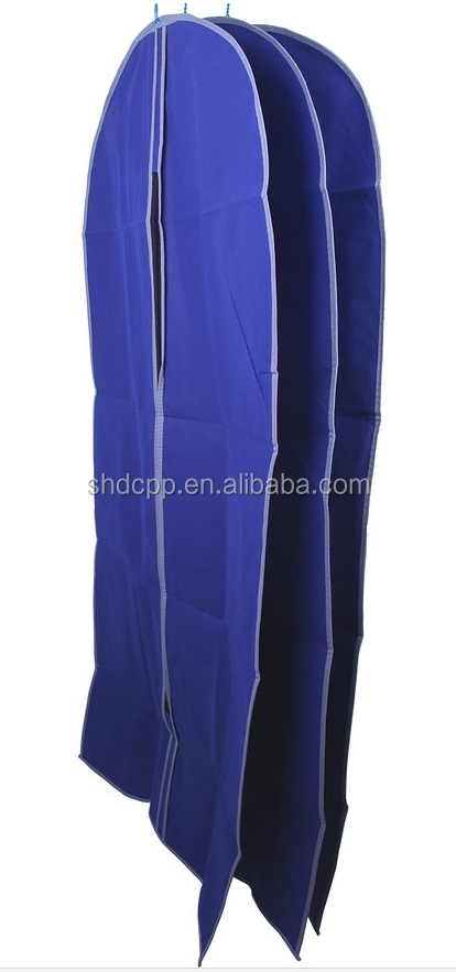 High quality new products cheerleading garment bag