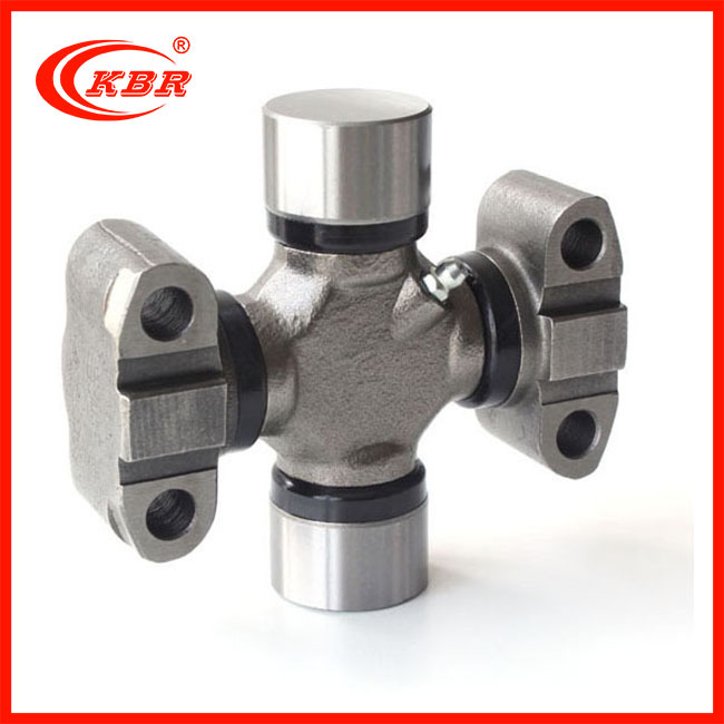 KBR-5347-00 Universal Joint Datsun Forklift Parts Import
