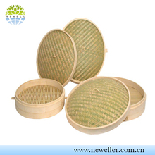 lower cost birch heating element for steamer for sale