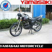 NEW DESIGN 150CC BLACK COLOR CLASSIC SPORT BIKE MOTORCYCLE