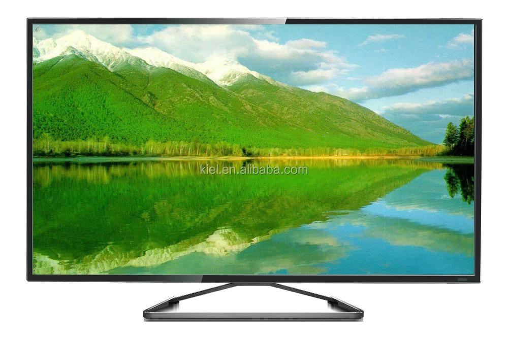 Телевизор Купить 32 Дюйма Дешево