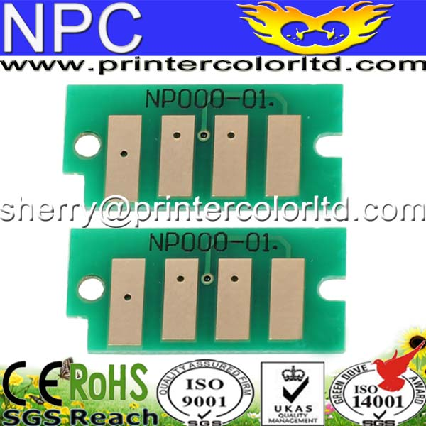 chip For Xerox Phaser 6010 chip Toner Reset Chips! Africa South America Eastern Europe Version! Black/Magenta/Cyan/Yellow chip