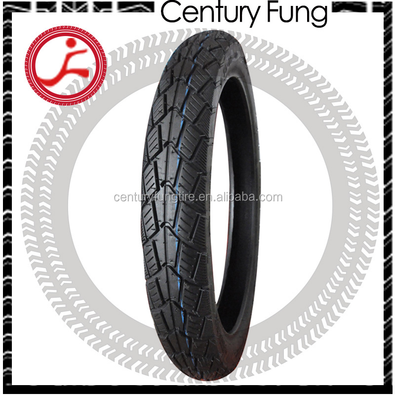 2016 Promotion!!! China Manufacture Motorcycle Tyres In Motorcycle Tires