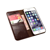 Hot Selling Mobile Phone Case, Cell Phone Accessories Wholesale For Smartphone for iphone 6