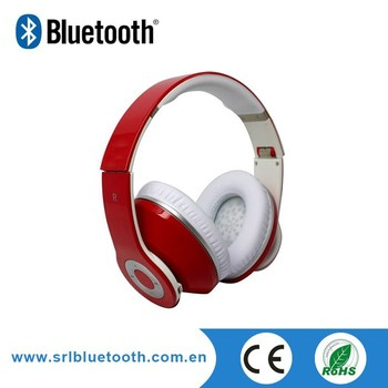 newly designed sports bluetooth headset for laptop