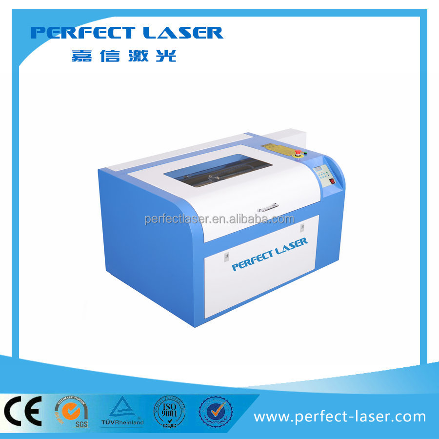 Laser Cut Fabric Laser Engraving Machine Jaipur Block Print Cotton Fabric Manufacturer Laser Engraving Machine
