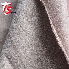 ultra suede upholstery fabric wholesale
