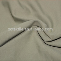 supplex lycra fabric used for women lulu lemon yoga wear