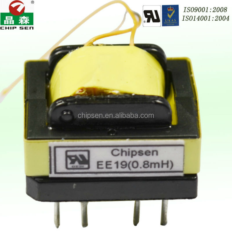 240v to 9v transformer/gs transformer/75 kva transformer