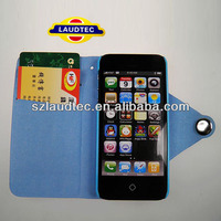 front and back cover for iphone 5,color housing for iphone 5,for iphone 5 color back plate