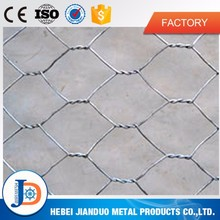 Perfect quality 10mm hexagonal wire mesh with low price