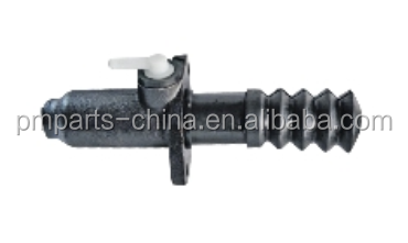 236-1004005 MAZ bore size 30 clutch cylinder