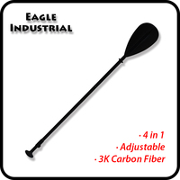 Novelty Paddle Shift Carbon Fiber Paddle for Sale