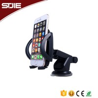 Universal Factory Price Rotatable Quality Assurance Universal Suction Cup Mount Wholesale New Arrival
