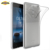 Protective Shockproof TPU Cover For Nokia 8 Soft Clear Case Cover