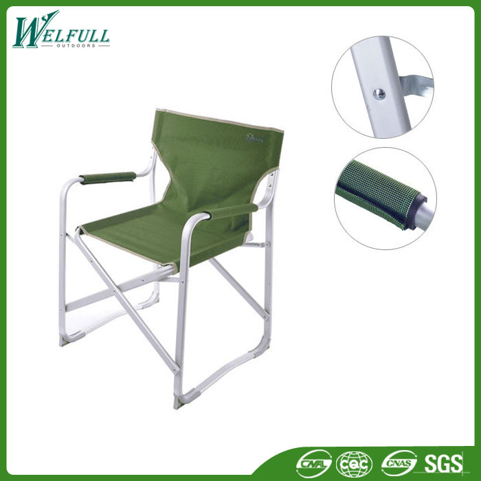 Chair Metal Folding Rocking Chair - Buy Rocking Chair,Folding Rocking ...