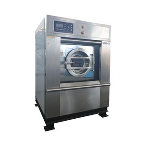 China Wholesale Market new products commercial laundry dryers