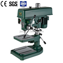 ZS4116 Industrial bench drilling and tapping machine price