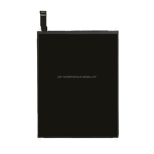 High quality Original Replacement Lcd Display For Apple For Ipad mini2