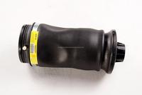 Air spring air suspension 164 320 0625 for Mercedes W164